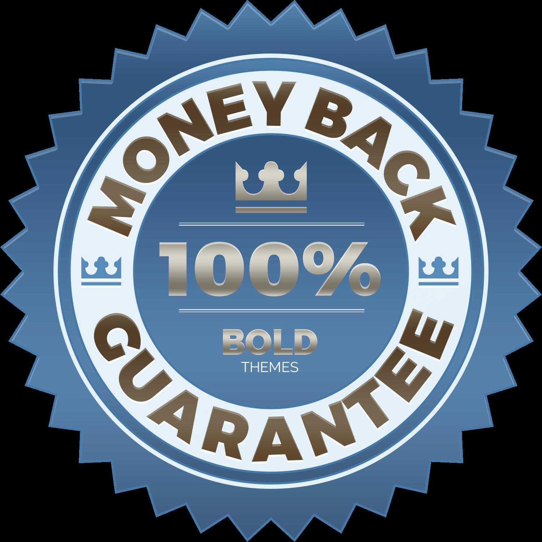 http://viewartdecor.com/wp-content/uploads/2017/05/Money-back-guarantee.png