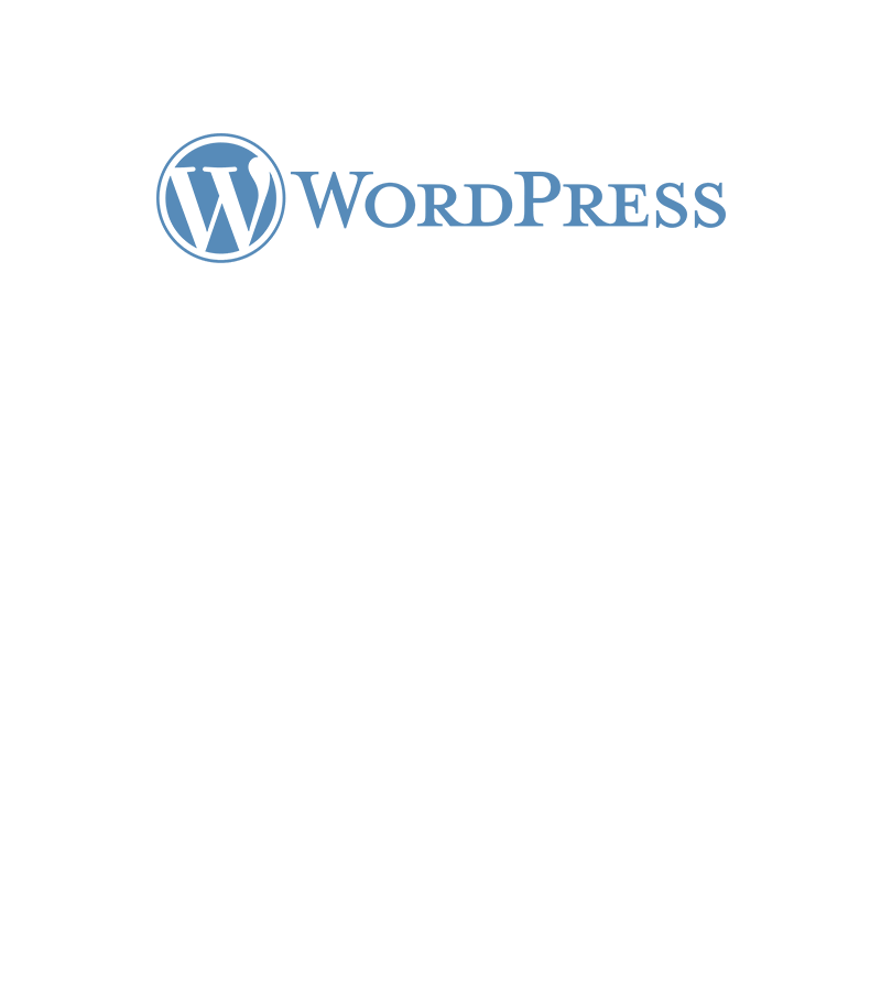 http://viewartdecor.com/wp-content/uploads/2017/05/feature-04.png