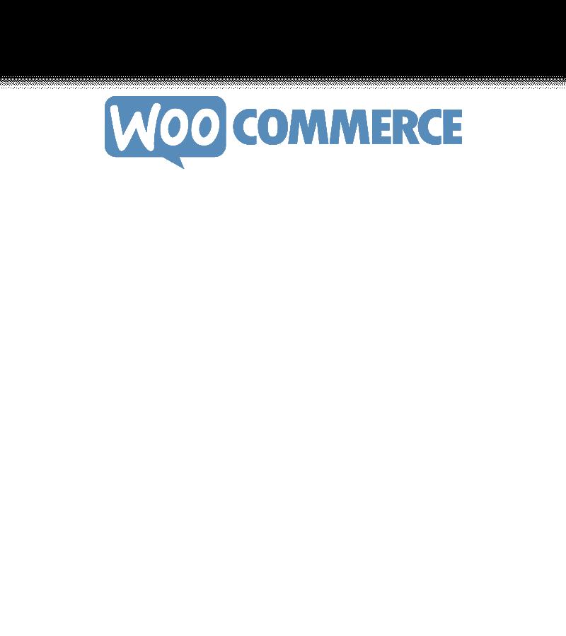 http://viewartdecor.com/wp-content/uploads/2017/05/feature-05.png