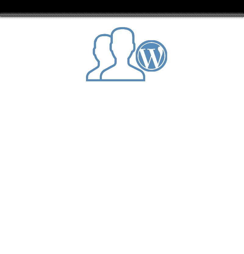 http://viewartdecor.com/wp-content/uploads/2017/05/feature-11.png