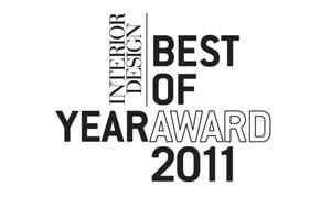 http://viewartdecor.com/wp-content/uploads/2017/05/image-award-02.jpg