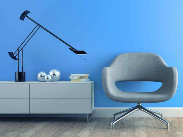 http://viewartdecor.com/wp-content/uploads/2017/05/image-chair-blue-wall-640x480.jpg