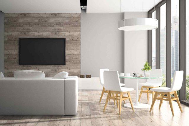 http://viewartdecor.com/wp-content/uploads/2017/05/image-interior-home-640x427.jpg