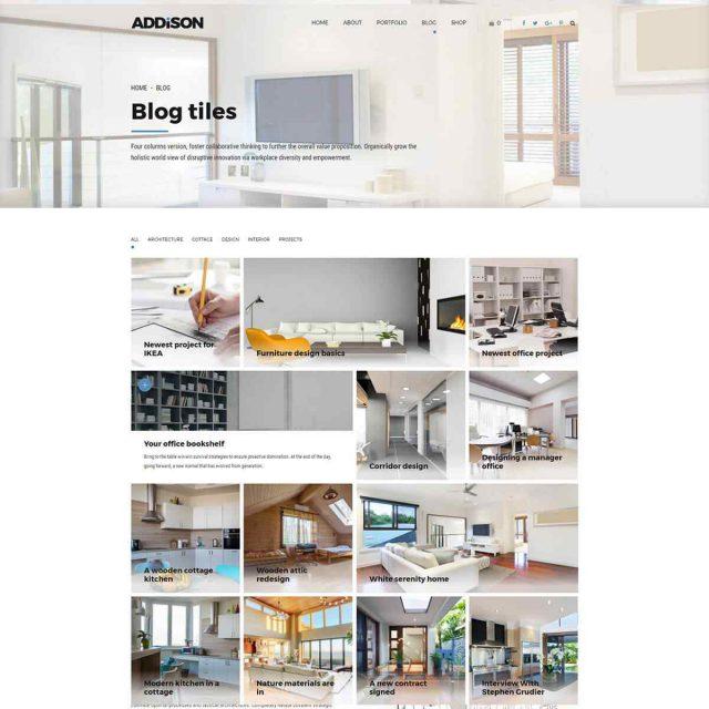 http://viewartdecor.com/wp-content/uploads/2017/05/pages-16-blog-tiles-640x640.jpg
