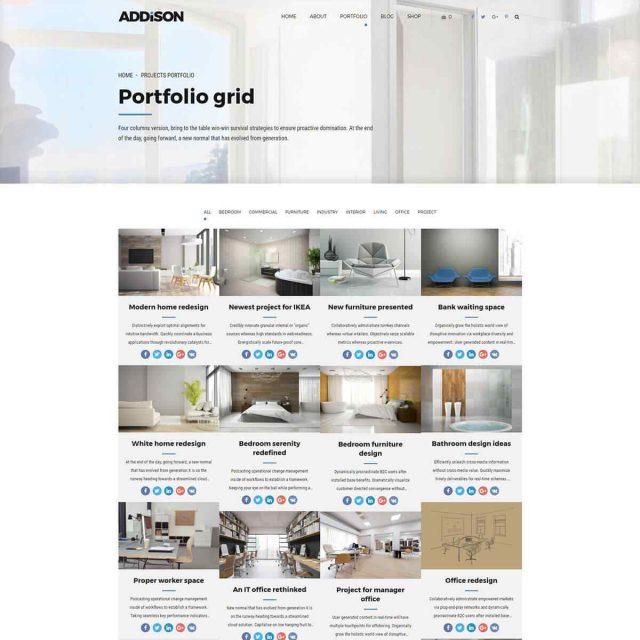 http://viewartdecor.com/wp-content/uploads/2017/05/pages-18-portfolio-grid-640x640.jpg
