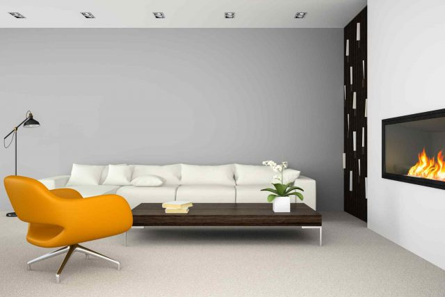 Furniture design basics