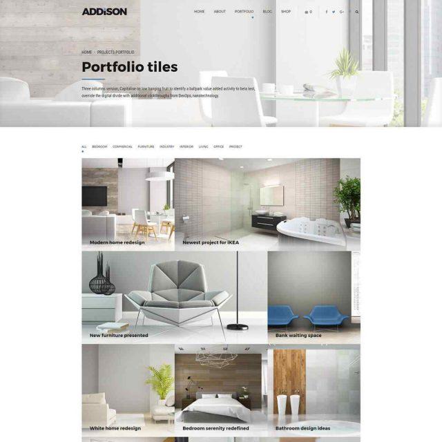 https://viewartdecor.com/wp-content/uploads/2017/05/pages-17-portfolio-tiles-640x640.jpg