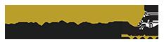 https://viewartdecor.com/wp-content/uploads/2020/08/view-art-logo-123.png